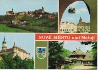Nové Město nad Metují 001