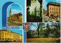 Olomouc 004