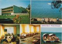 Oravská priehrada 001