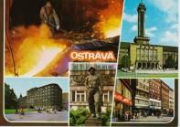 Ostrava 002