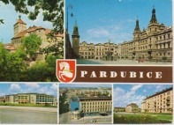 Pardubice 001