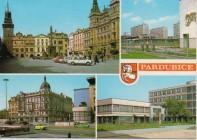 Pardubice 005