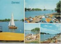Senec 001
