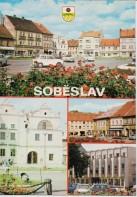 Soběslav 001