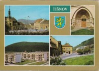 Tišnov 001