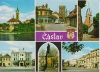 Čáslav 001