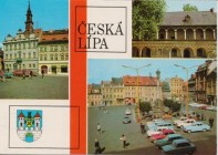 Česká Lípa 001