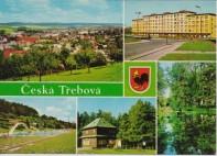 Česká Třebová 001