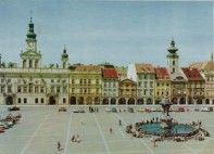 České Budějovice 001