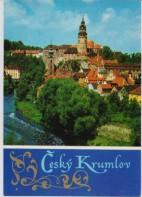 Český Krumlov 002