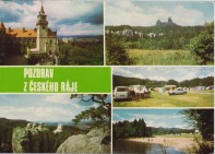 Český Ráj 001