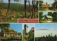 Bedřichov 001