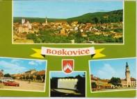 Boskovice 001