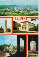 Brno 002