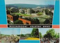 Brno 011