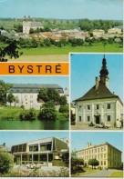 Bystré 001