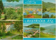 Bystrička 001