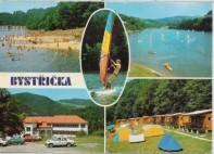 Bystrička 002