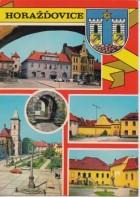 Horažďovice 001