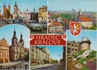 Hradec Králové 001