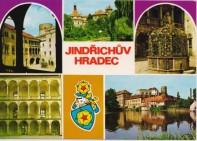 Jindřichuv Hradec 002
