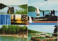 Máchovo jezero 001