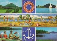 Máchovo jezero 004