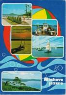 Máchovo jezero 006