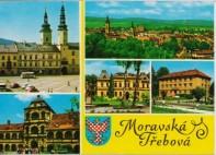 Moravská Třebová 001
