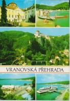 Vranovská přehrada1 003