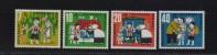 Známky - Nemecko BRD - 322-25 003