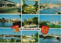 Belgia - Liege 001