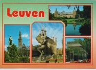 Belgia - Liege 002