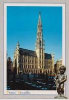 Belgie 005