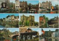 Belgie 006
