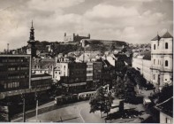 Bratislava 005