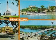 Bratislava 006
