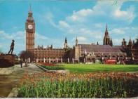 England - London 001