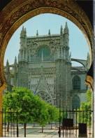 Espaňa - Sevilla 001