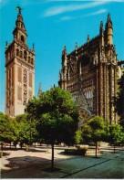 Espaňa - Sevilla 006