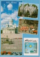 Finland - Helsinky 003