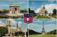 France - Paris 004