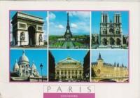 France - Paris 008