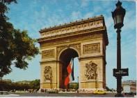 France - Paris 012