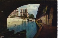 France - Saint Martin De Re 002