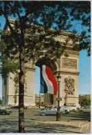 France - Saint Martin De Re 003