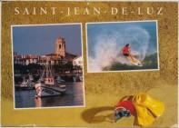 France - Saint Martin De Re 005