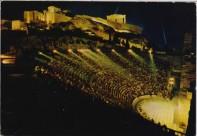 Greece - Kréta 002
