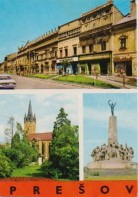 Prešov 001