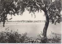 Senec - Slnečné jazerá 001